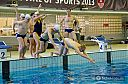 2013-08-04_SynchonizedSwimming_19379.jpg